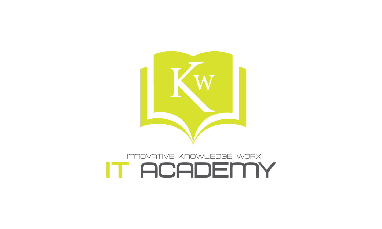 Ikworx IT Academy